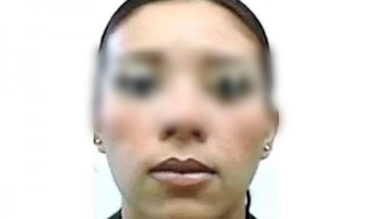 Detiene la DEA a la hija de El Mencho