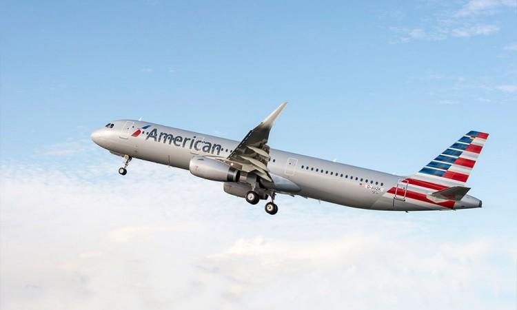 Condenan a mecánico por dañar avión