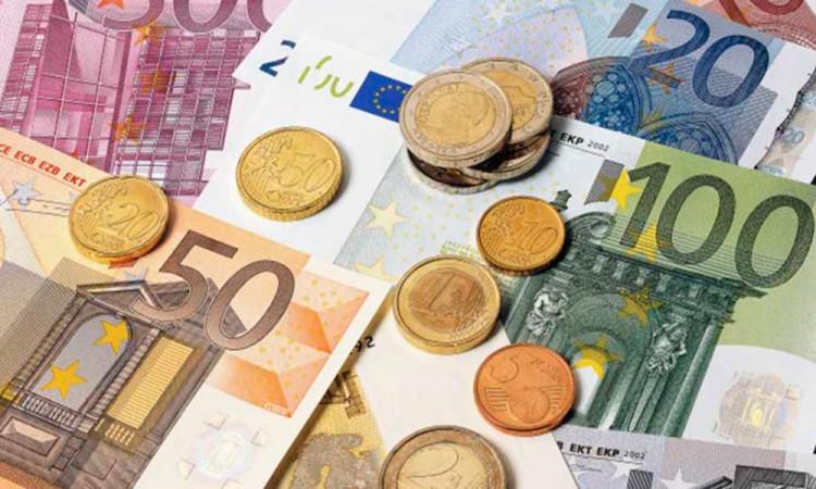 Bolsas europeas cierran su peor semana en la historia