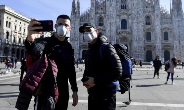 Los jóvenes no son inmunes al coronavirus: OMS