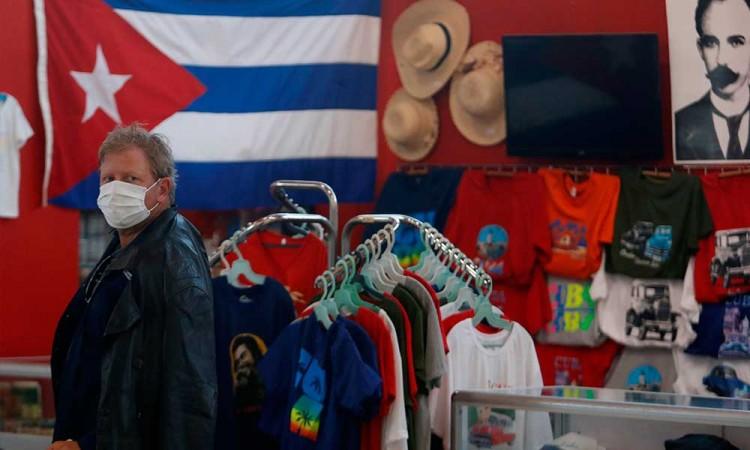 Cuba: la pequeña isla que hace un gran labor contra el Coronavirus
