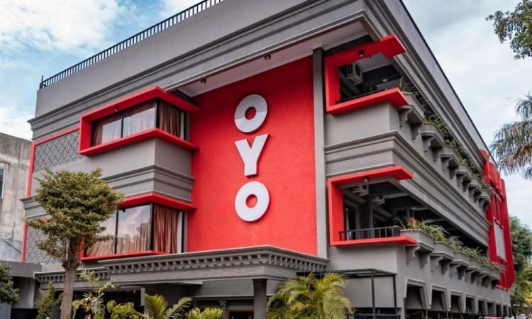 OYO Hotels ofrece 1000 noches a médicos
