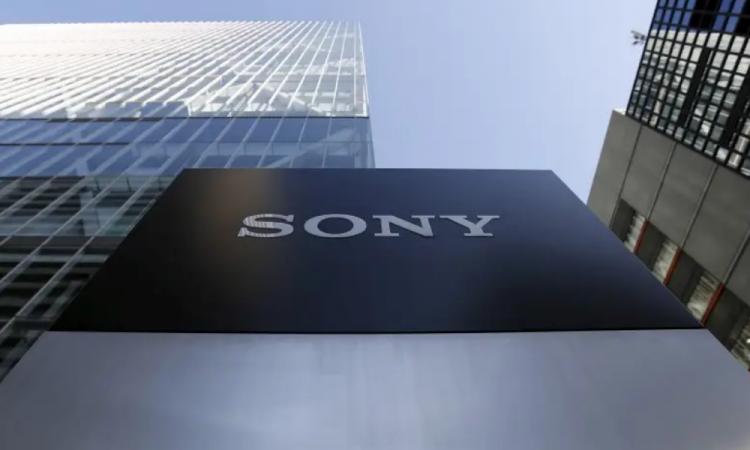 Sony apoya con 100 MDD lucha contra COVID-19