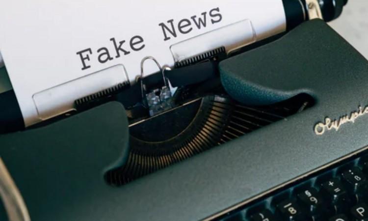 Inician batalla contra la pandemia de la desinformación