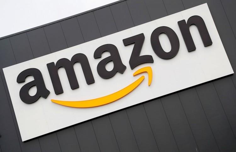 Las ventas de Amazon se disparan con el COVID-19, pero también los costes