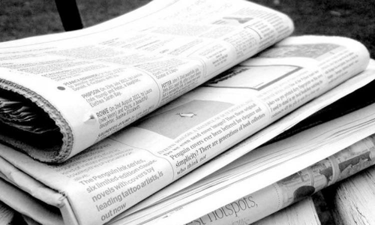Periodismo de América, amenazado por mafias, Gobiernos y pandemia