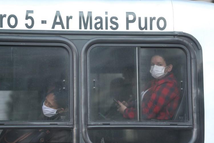 Brasil suma 610 muertes por coronavirus en un día y total llega a 9 mil 146