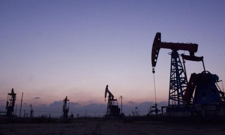 OPEP+ busca consenso para extender recorte de crudo