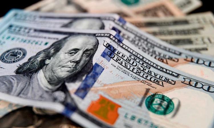 Avala Banco Mundial préstamo de 1.000 millones de dólares para México