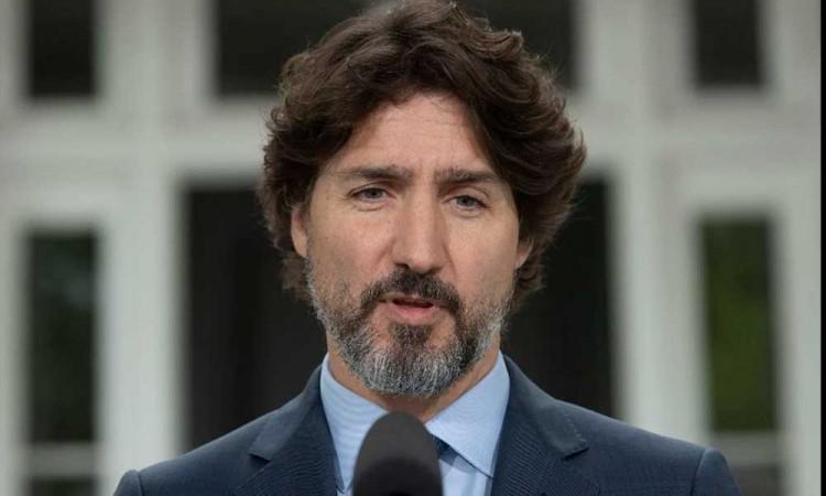 Concederían nacionalidad canadiense a inmigrantes mexicanos