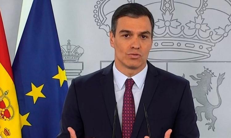España vive las últimas horas del estado de alarma por Covid