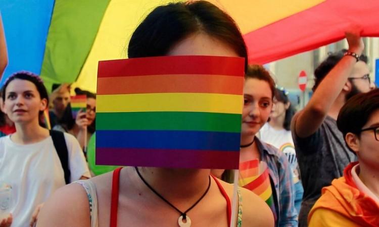 Las empresas brasileñas que apuestan por la diversidad mejoran sus resultados