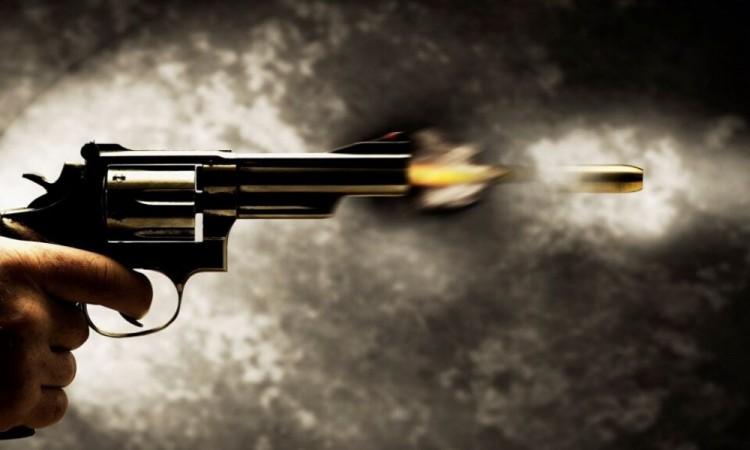 Muere hombre baleado durante protesta en ciudad estadounidense