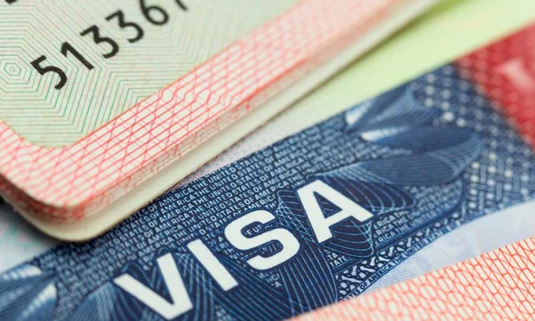 De esta manera afectará cancelación de visas estudiantiles en Estados Unidos