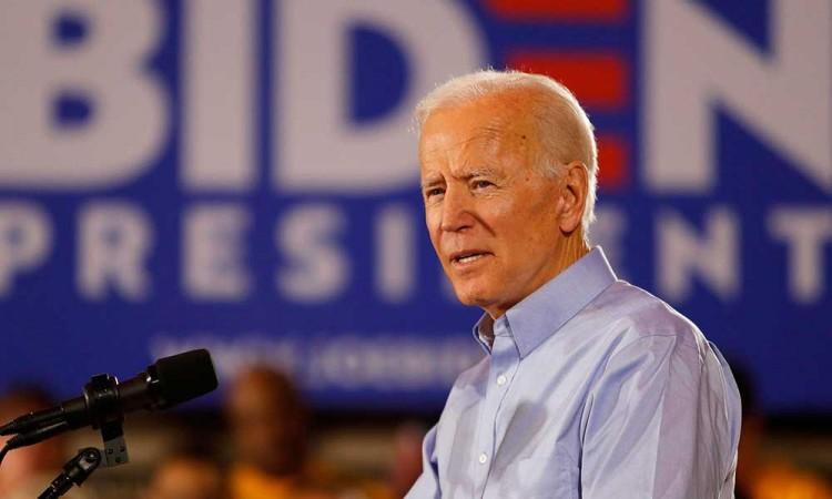 Joe Biden aventaja 5 puntos a Trump en el gran bastión republicano: Texas