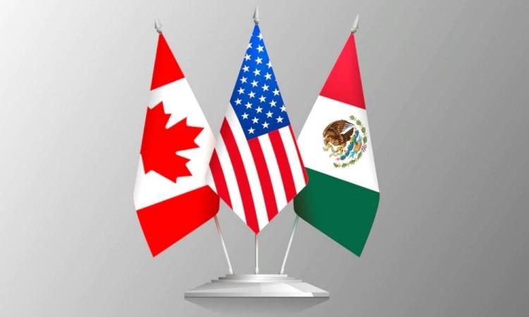 México tiene una oportunidad que tiene que aprovechar.