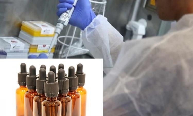 """Las falsas """"curas milagrosas"""" contra el coronavirus"""