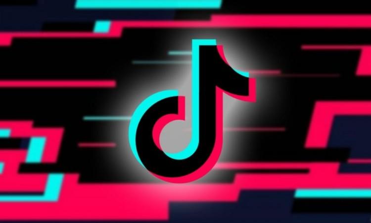 TikTok, desarrollada por ByteDance, ha logrado un gran éxito entre el público adolescente.
