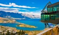Celebra Nueva Zelanda, cumplió 100 días sin registrar nuevos casos de coronavirus