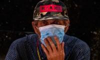 Van 162 mil muertos pero Estados Unidos se centra sólo en el debate económico