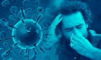 Ahora esto: el Coronavirus flota 'vivo' en el aire y contagia a más distancia