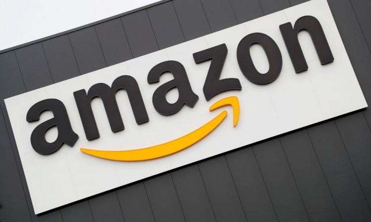 El jefe de negocio para el consumidor de Amazon dejará la empresa en 2021