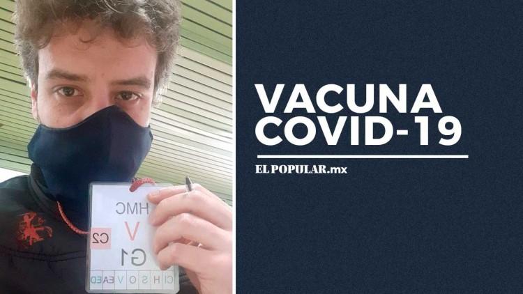 Así es ser voluntario de una vacuna del Coronavirus en América Latina