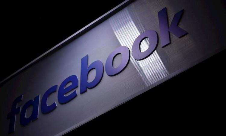 Facebook bloqueará los mensajes políticos antes de las elecciones en EU
