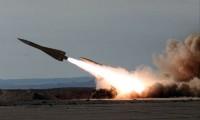 No ahora por favor… Trump amenaza a Irán con ataque mil veces mayor si agrede a Estados Unidos