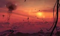 La NASA evalúa dos misiones a Venus tras el descubrimiento de un indicio de vida