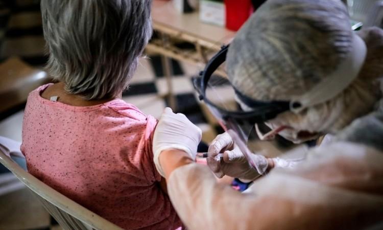 La OMS alerta de una posible escasez de vacunas contra la gripe