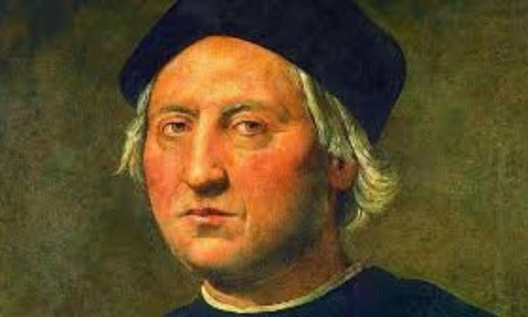 Científicos estudian ADN de Cristóbal Colón para determinar su origen