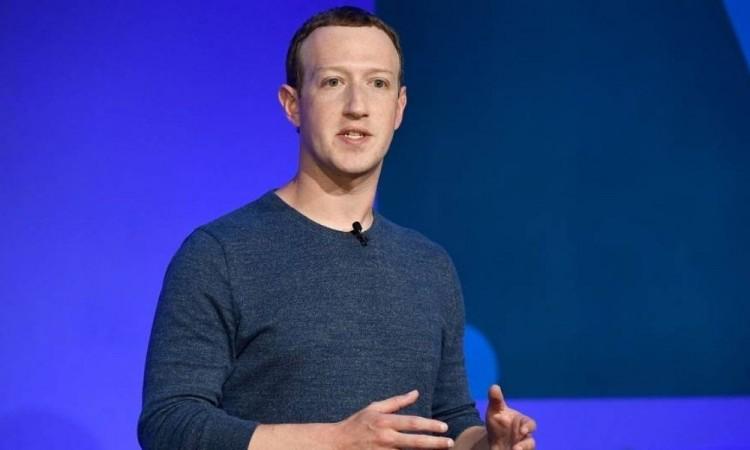 Facebook prohibirá publicaciones que nieguen o tergiversen el Holocausto