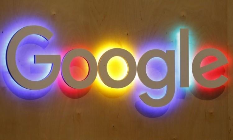 Google responde ante la demanda del gobierno estadounidense por monopolio