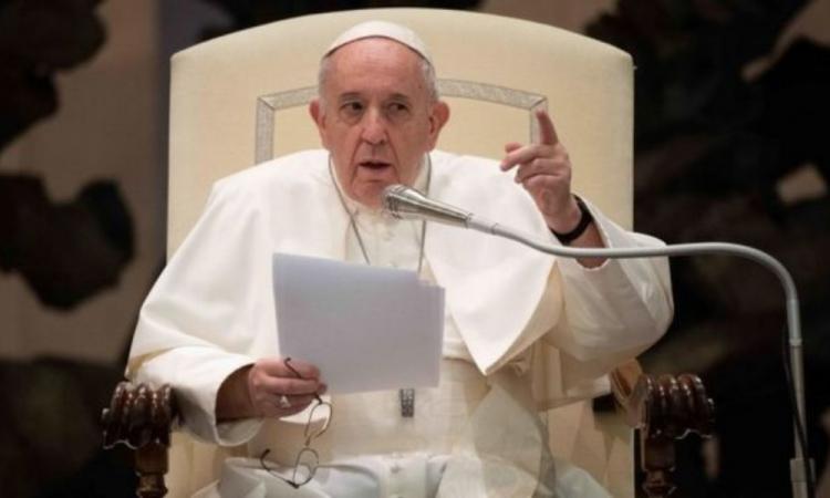 Anuncia el papa Francisco a 13 nuevos cardenales