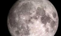 NASA confirma que existe agua en la Luna