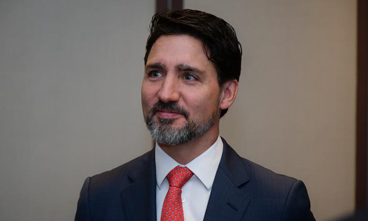 Canadá respira con alivio y anticipa la vuelta de la gran alianza con EEUU