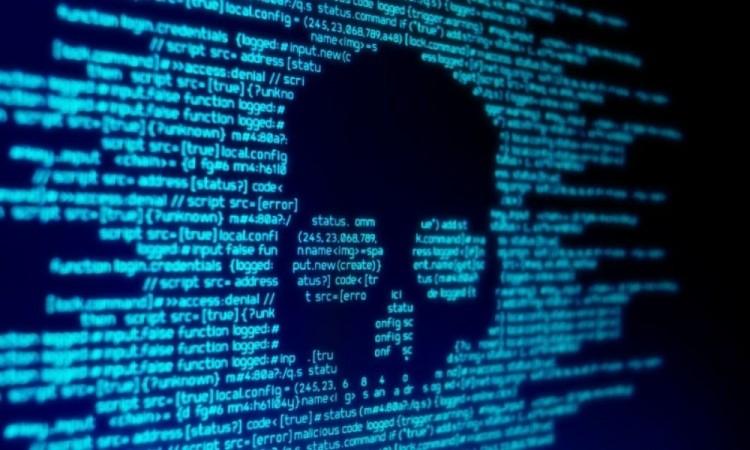 Advierte Canadá que Rusia, China, Irán y Corea del Norte son sus principales amenazas estratégicas de ciberataques