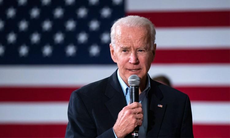 Biden empieza a formar su gabinete, entre ellos un multilateralista y un hispano