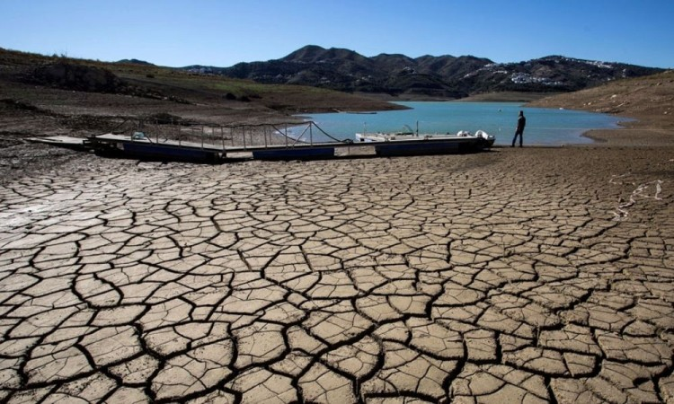 Darán voz a más de 600 millones de latinos ante la crisis climática