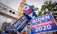 Florida apoya demanda de Texas para bloquear victoria de Biden en 4 estados
