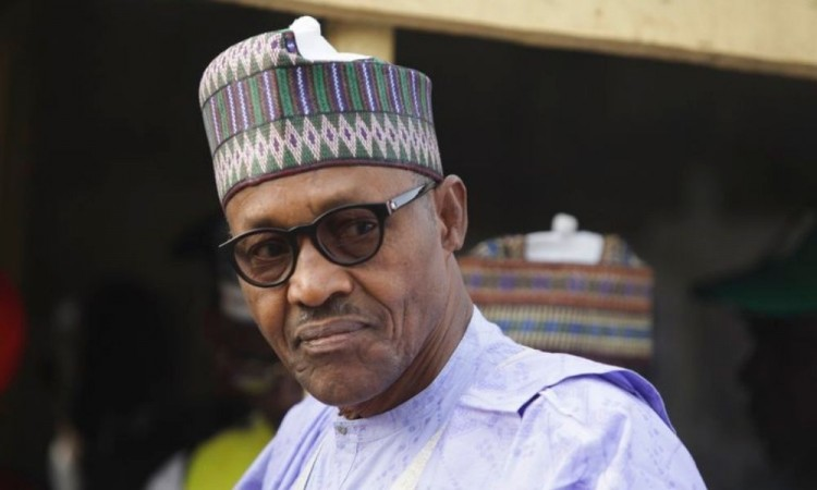 El presidente de Nigeria, Muhammadu Buhari condenó el hecho.