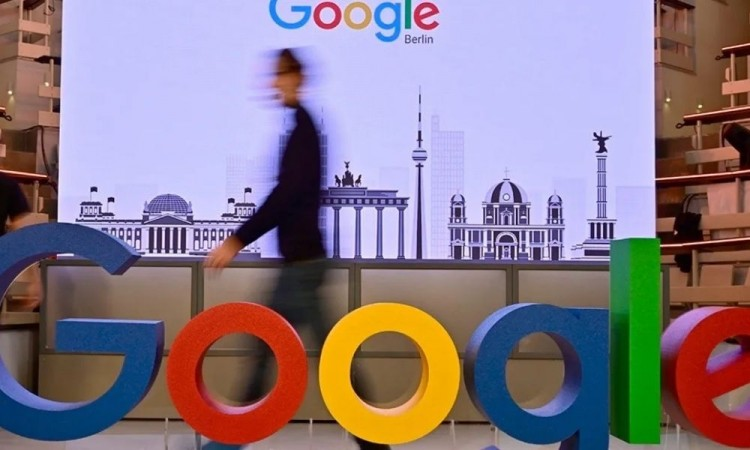 Google puso en aprietos al mundo, ya que sus principales servicios tuvieron fallas
