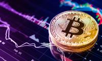 Bitcoin alcanza nuevo máximo histórico por segundo día consecutivo