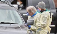 Canadá detecta sus dos primeros casos de nueva variante del covid-19