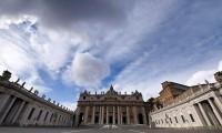 Hay que colaborar con la disposiciones dadas por las autoridades: El papa