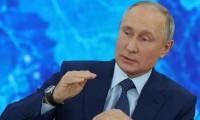 Decide Vladimir Putin vacunarse con la Sputnik V contra el coronavirus