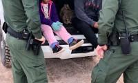 Pediatras comparan el trato que EU da a niños migrantes con la tortura