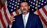 Once senadores forzarán un voto en el Congreso contra el triunfo de Biden