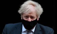 Boris Johnson decreta nuevo confinamiento en Inglaterra